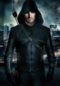 Arrow_Costume_Final_S