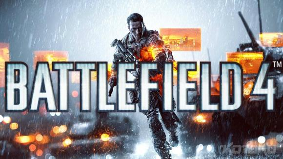 Battlefield-4-Artwork-Wallpaper