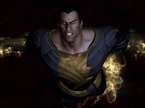 Black-Adam-Injustice-Gods-Among-Us