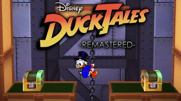 DuckTales_65486_screen