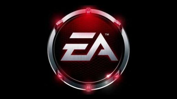 ea_red_black_0