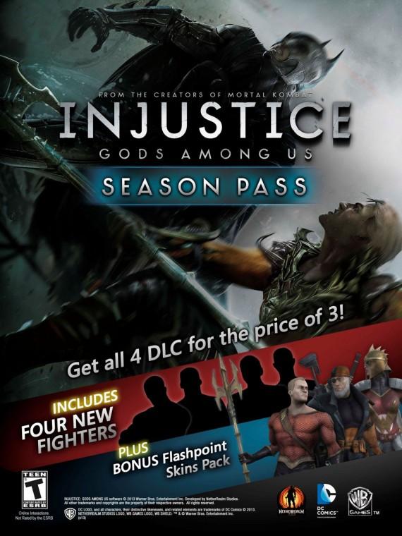 Injustice-Gods-Among-Us-Season-Pass-Screenshots