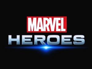 Mervel Heroes Logo