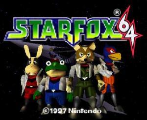 starfox64logolg
