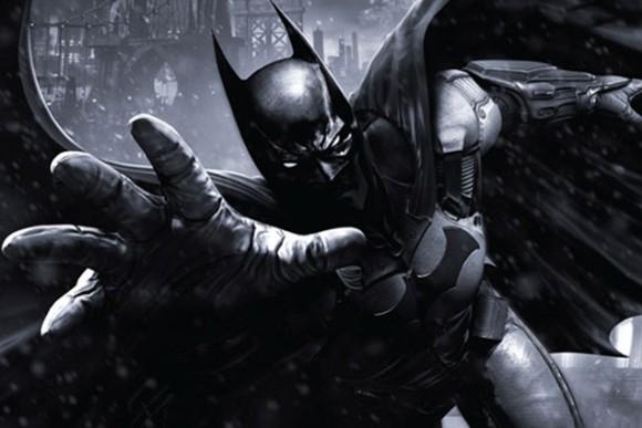 batman-arkham-origins-release-date-0
