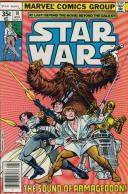 star_wars_marvel_0034