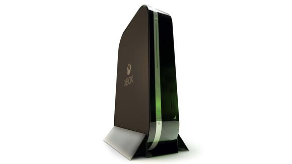 Xbox concept render-580-75