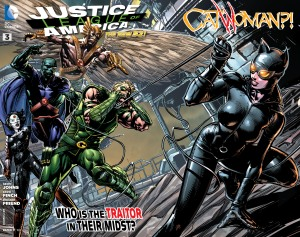 Justice_League_of_America_Vol_3-3_Cover-1