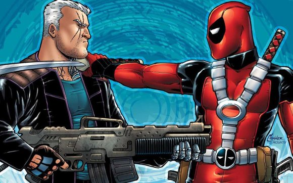 2239715-cable_vs_deadpool