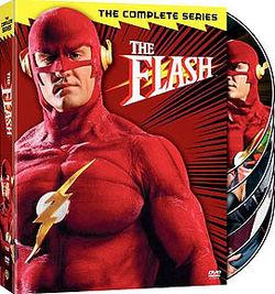 250px-flash_dvd