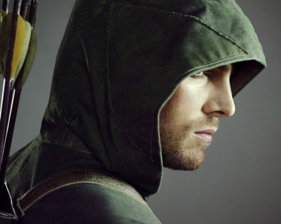 arrow-tv-616x492