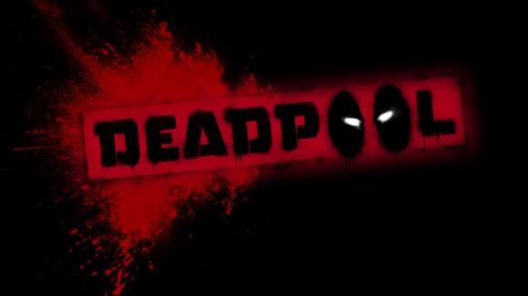 Deadpool_Video_game_logo-banner