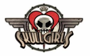 Skullgirls_logo