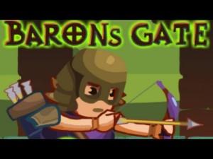 barons-gate-icon-1