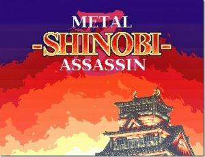 metal-shinobi-assassin-4