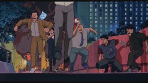 Akira 00:32:02