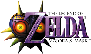 The_Legend_of_Zelda_-_Majora's_Mask_(logo)